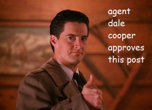agentdalecooper