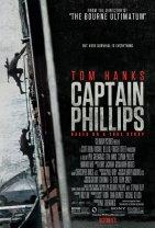 captain p
