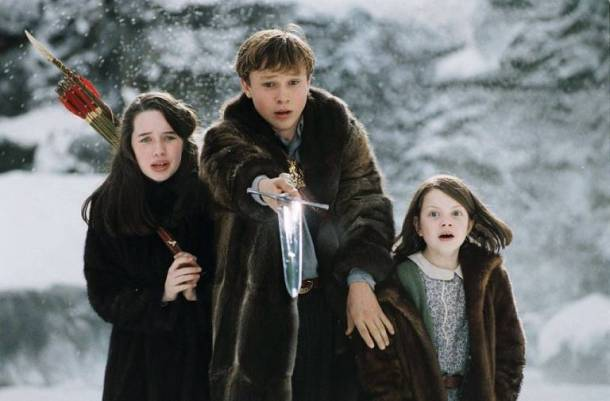 chronicles-of-narnia-the-lion-the-witch-and-the-wardrobe-the-20050824040955758