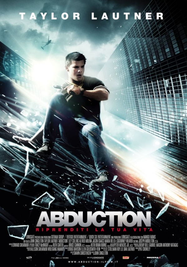 600full-abduction-poster