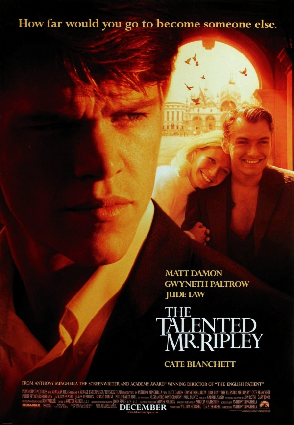 600full-the-talented-mr.-ripley-poster