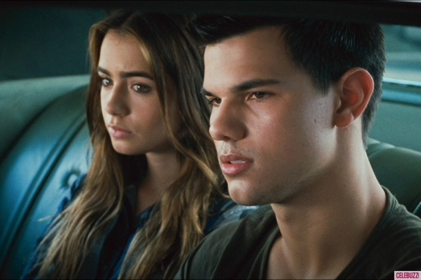 abduction-taylor-lautner-lily-collins-1024x682
