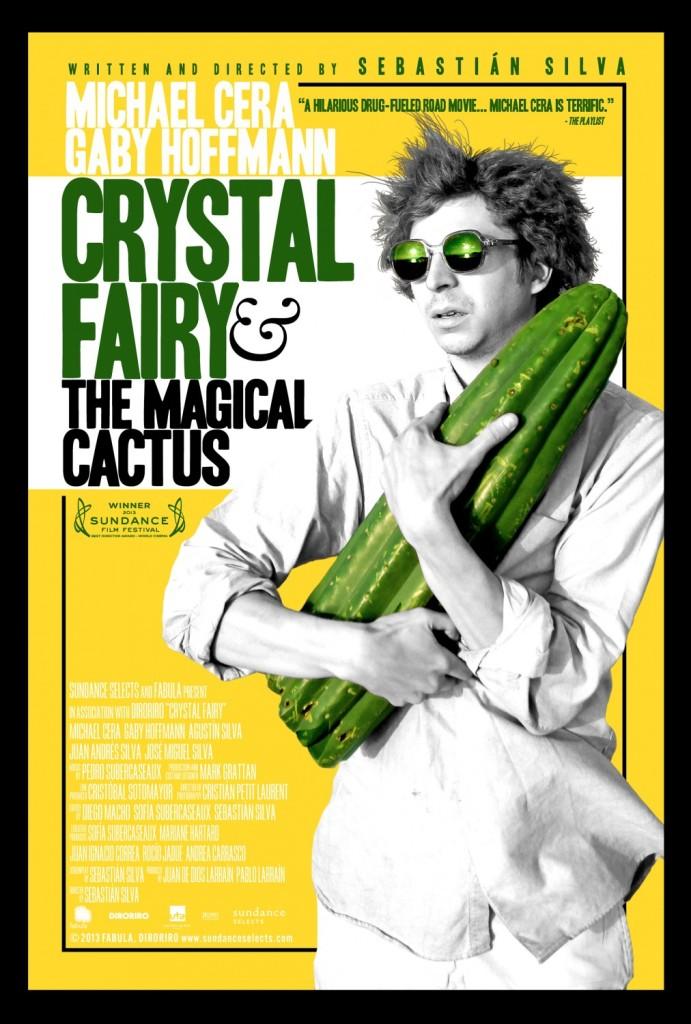 crystal_fairy_ver2_xlg