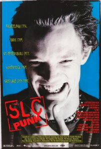 slc-punk-movie-poster-1999-1020364980