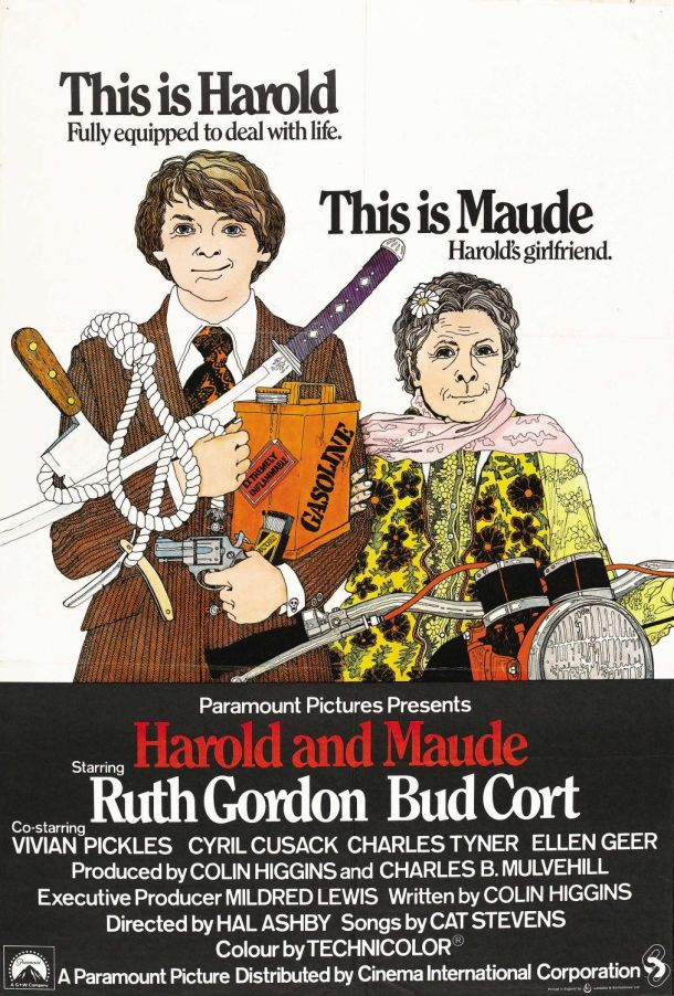 harold_and_maude_ver3_xlg