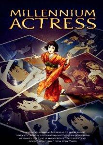 millennium-actress-7983-poster-large