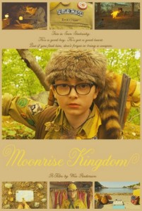moonrise-kingdom-poster03