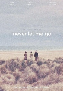 movie-never-let-me-go-poster-mask9