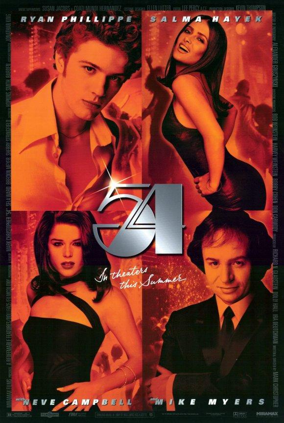 54-movie-poster-1998-1020196369