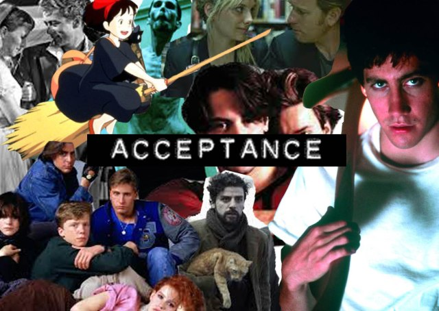 acceptance writers choice