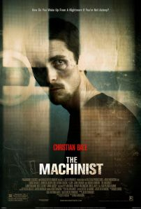 machinist_ver4_xlg
