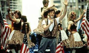 Scene-from-Ferris-Bueller-001
