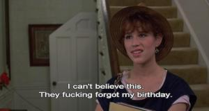 subtitles-sixteen-candles-11290447-1001-535