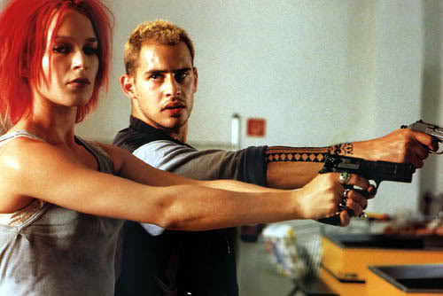run_lola_runactionbinaryver4