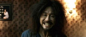 FILMS THAT CHANGED MY LIFE: Oldboy (2003)