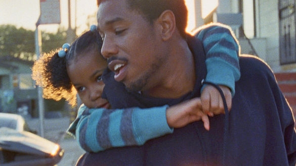 REVIEW- Fruitvale Station: On honesty, intensity and the power of silence
