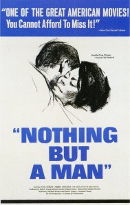 nothing-but-a-man-movie-poster-1964-1020256046