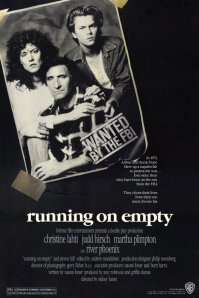 running-on-empty-movie-poster-1988-1020233362