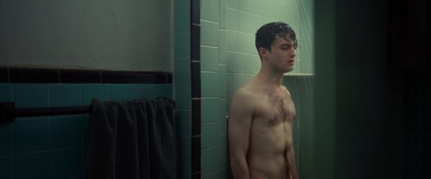 Daniel+Radcliffe+shirtless+kill+your+darlings+shot0009