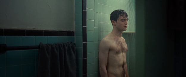 Daniel+Radcliffe+shirtless+kill+your+darlings+shot0009