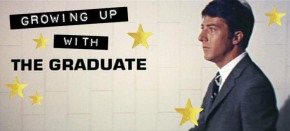 Growing up with TheGraduate