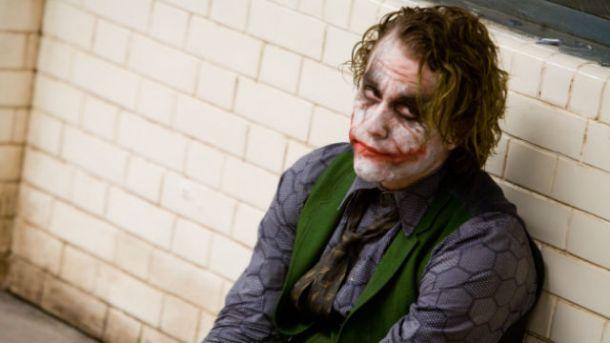 Joker Insert Image 2