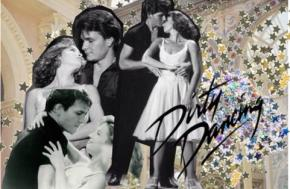THROWBACK REVIEW- Dirty Dancing: On hungry eyes, crop tops and pre Roe V Wade