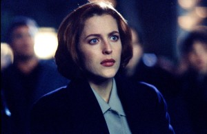 Scully-dana-scully-8406234-2560-1670