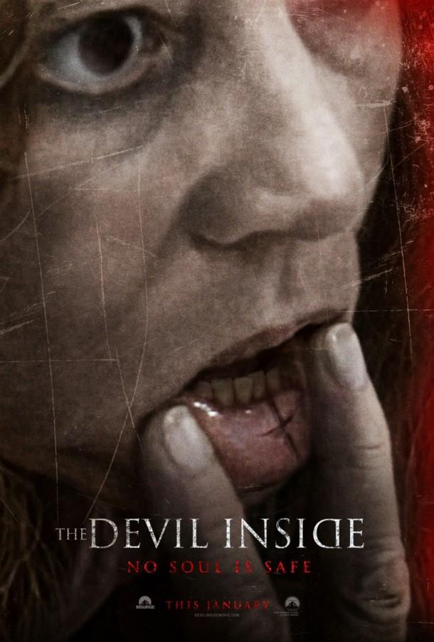 devil_inside_xlg