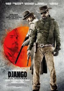 django_unchained_ver8_xlg