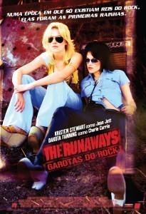 runaways_ver5_xlg