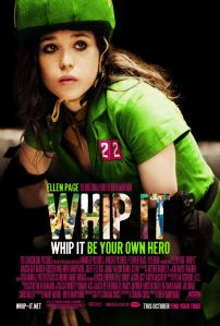 whip_it_xlg