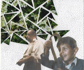 FILMS THAT CHANGED MY LIFE: CinemaParadiso