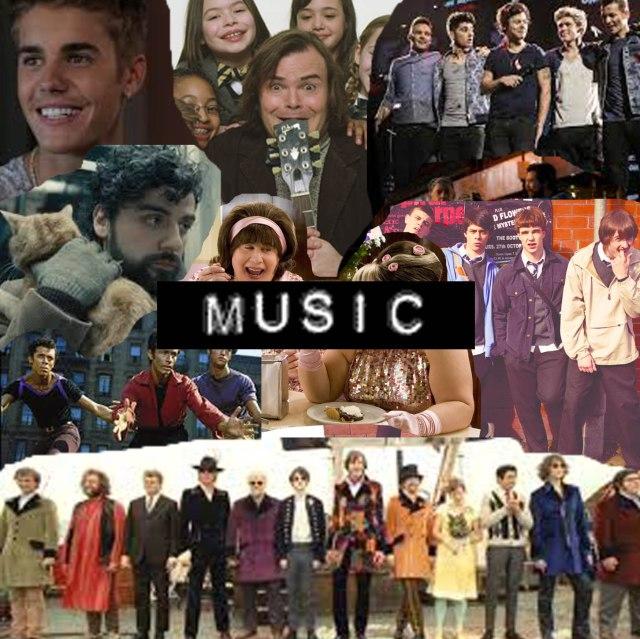 september writers choice music