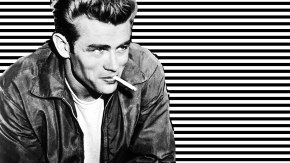 Rebel Without a Cause: The 50s and LGBT representation