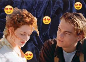 Titanic: Tragedy, equality andromance