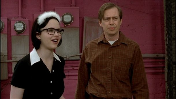 ghost-world-steve-buscemi