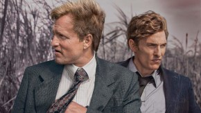 True Detective: Finding light in the darkness