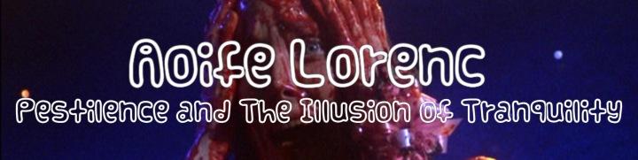 aoife lorenc