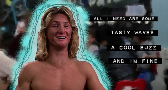 fast times at ridgemont high an overlooked classic