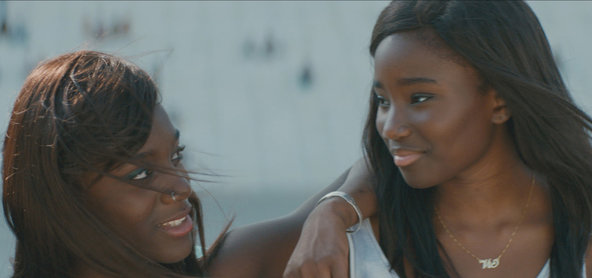 30strauss-girlhood-tmagArticle