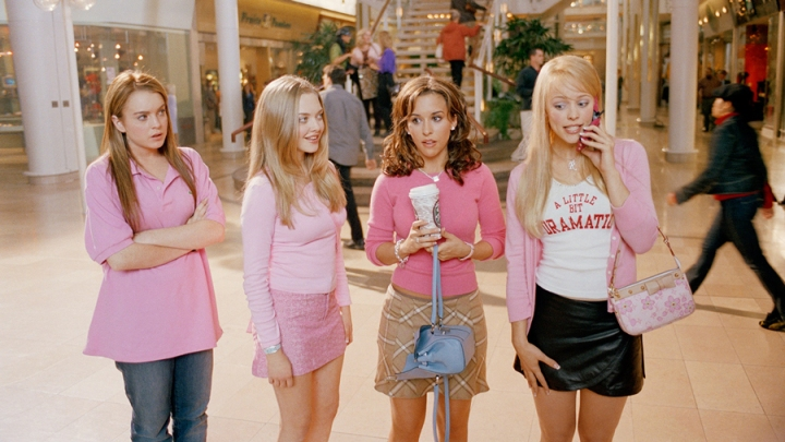 meangirls3