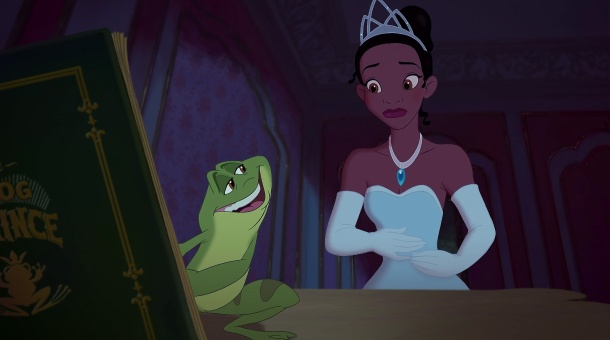 Princess-and-the-frog-disneyscreencaps.com-3242.jpg