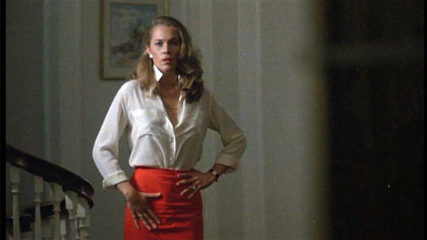 Modern Femme Fatales Screen Queens