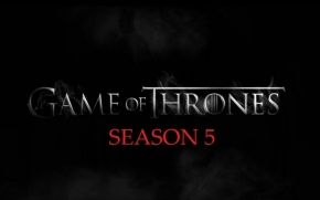 STREAM OF CONSCIOUSNESS: Game of Thrones S5 Finale