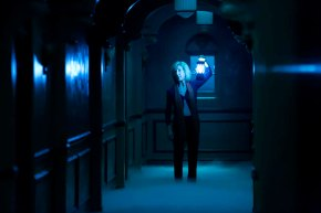 REVIEW- Insidious Chapter 3: On broken legs, references and character design