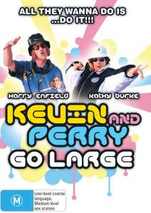 kevin-and-perry-go-large-movie-poster-2000-1020518516