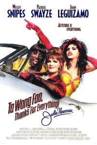 to_wong_foo_thanks_for_everything_julie_newmar