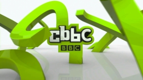 Top 10 CBBC Shows