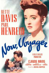 now-voyager-movie-poster-1942-1020502360